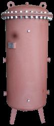 ROBO 6710